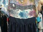 Просмотреть фотографию Антиквариат, предметы искусства Продам летнее платье 33241179 в Сибае