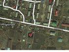 Новое foto  Продам земельный участок 39 соток 33366798 в Сибае