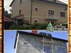 Просмотреть фото Строительство домов Строительство домов в Крыму 33184808 в Симферополь