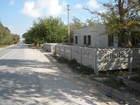 Изображение в Недвижимость Коммерческая недвижимость Продается коммерческое здание - бар «Элликон» в Симферополь 1800000