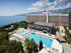 Фотография в Отдых, путешествия, туризм Товары для туризма и отдыха Вы можете забронировать недорогие отели, в Симферополь 1500