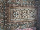 Фотография в Мебель и интерьер Ковры, ковровые покрытия Большой настенный натуральный ковер 2Х3 метра. в Симферополь 3500