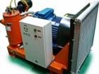 Уникальное фотографию  Электродвигатели, вентиляторы, автоматика, насосы, вентиляторы 67958784 в Симферополь
