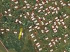 Свежее фото Земельные участки Продам участок с, Перевальное 68413265 в Симферополь