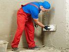 Просмотреть фото  Ремонт и отделка: шпаклевка и покраска стен и потолков 68897229 в Симферополь