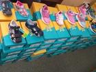 Увидеть фото Детская обувь Детская обувь оптом со склада в Симферополе 74430437 в Симферополь