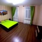 1 комнатная квартира, ул, Крейзера