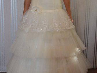 Уникальное foto  Распродажа свадебных платьев 33910278 в Симферополь