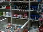 Фото в   Продам готовый бизнес:оборудование (шкафы, в Славянске-на-Кубани 0