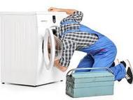 Ремонт Посудомоечных машин Качественный ремонт Стиральных, посудомоечных, сушиль