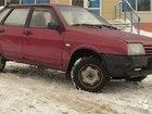 Просмотреть изображение Разное Ваз 2109 1997 года выпуска 36638946 в Слободском
