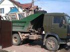 Фото в Авто Транспорт, грузоперевозки Мы вывезли тысячи кубометров мусора, вывезем в Смоленске 0