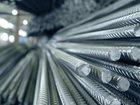 Изображение в Строительство и ремонт Строительные материалы D8мм  D10мм  D12мм  D14мм  D18мм  35000 тыс. в Смоленске 35000
