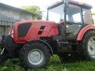 Новое изображение Трактор Продам трактор 921, 3 33038445 в Смоленске