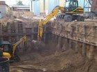 Увидеть фото Спецтехника разработка Катлованов 33144285 в Смоленске