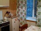 Уникальное изображение Аренда жилья , ,сдам 1 ком, кв, на длит, срок 34053004 в Смоленске