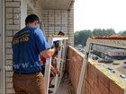 Фото в Строительство и ремонт Другие строительные услуги Демонтажные работы:    - демонтаж стен, перекрытий в Смоленске 0