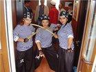 Фотография в Хобби и увлечения Разное Клоуны, пираты, Человек Паук, Феи Винкс, в Смоленске 1000