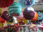Скачать бесплатно фотографию Организация праздников Веселые пиньяты 34636765 в Смоленске