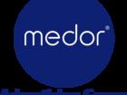 Изображение в   Рекламное агентство Medor! Снизим ваши расходы в Смоленске 0