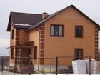 Смотреть фотографию Строительство домов Кровельные работы 34991810 в Смоленске