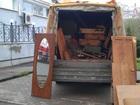 Фотография в Услуги компаний и частных лиц Изготовление и ремонт мебели Просто позвоните нам и закажите вывоз старых в Смоленске 0