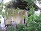 Свежее фото Продажа домов Продам полдома 36604181 в Смоленске