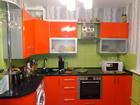 Фото в Недвижимость Продажа квартир Продаётся 2х комнатная квартира улучшенной в Смоленске 1720000