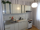 Фотография в Недвижимость Продажа квартир Продаётся 2х комнатная квартира улучшенной в Смоленске 2740000