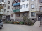 Свежее фото Комнаты продам комнату 37985905 в Смоленске