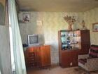 Фотография в   Продаётся трёхкомнатная квартира в двух квартирном в Смоленске 800000