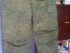 Уникальное foto  штаны комуфляж 38278533 в Смоленске