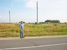Фотография в Недвижимость Агентства недвижимости Участок в новом коттеджном поселке Шпаки. в Смоленске 160000
