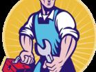 Уникальное foto  Все виды сантехнических работ в г, Смоленске, 38389013 в Смоленске