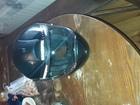 Фотография в   Швейцарские шлемы Schubert. новые. находятся в Смоленске 20000