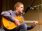 Скачать бесплатно foto  Обучение на гитаре в Смоленске 38431847 в Смоленске