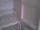 Скачать фото  продам холодильник индезит 38563827 в Смоленске