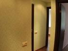 Смотреть фото Аренда жилья Квартира на сутки Смоленск Королевка 38990631 в Смоленске