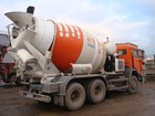 Скачать foto Строительные материалы Бетон, раствор с доставкой Смоленск и область 39420416 в Смоленске