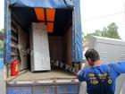 Смотреть изображение  Переезд квартиры, офиса с грузчиками АЛЕКС ООО в Смоленске 39822739 в Смоленске