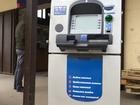 Перевозка, погрузка, такелаж банкоматов в Смоленске и области