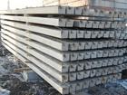 Новое изображение Строительные материалы Опоры ЛЭП железобетонные 61025504 в Смоленске