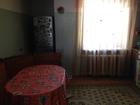 Квартиры в Смоленске