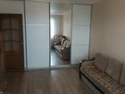 Продаётся 1 комнатная квартира на 10-м этаже 10-ти этажного