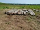 Скачать бесплатно foto  железобетонные столбы линий электропередач 64773529 в Костроме