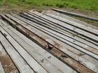 Просмотреть фото  Столбы электрические железобетонные 64773994 в Иваново