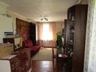 Увидеть фото  Продам дом в живописной деревне, 67753189 в Смоленске