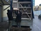 Новое фотографию Транспортные грузоперевозки Грузчики в Смоленске, Надёжно и недорого 68617090 в Смоленске