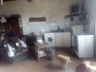 Скачать foto  Отдам всю мебель,самовывоз, 71725656 в Смоленске