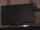 Скачать фотографию  Продам телевизор Samsung б/у, 76005406 в Смоленске